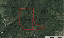 OH: Washington County - 76 Acres