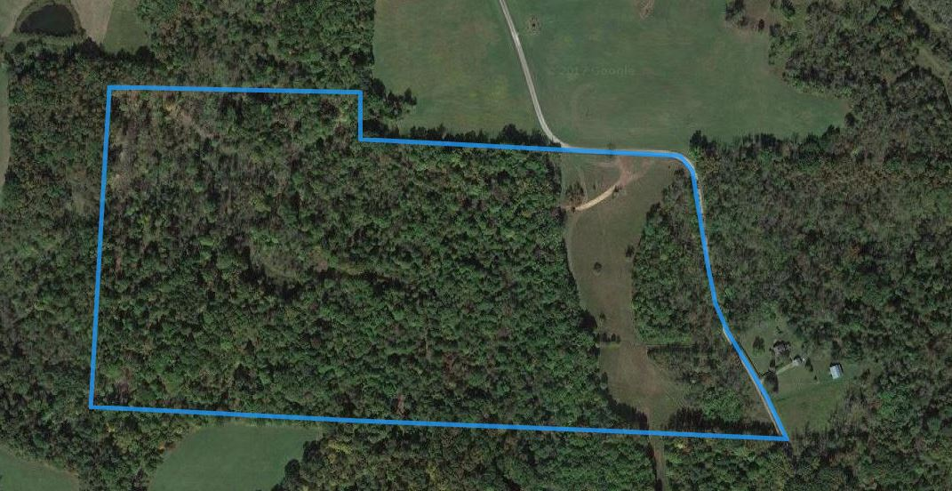 Ohio hunt land lease | Hunt and Ag Land Leasing of America